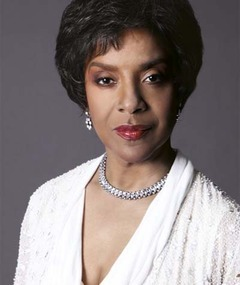 Photo of Phylicia Rashad