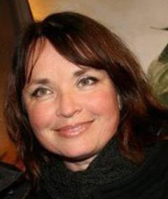 Photo of Michaela Jolin