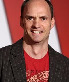 Photo of Brian Stepanek