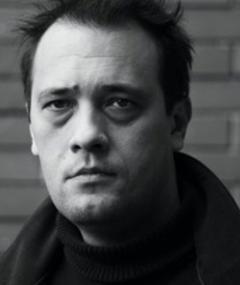Photo of Igor Camo