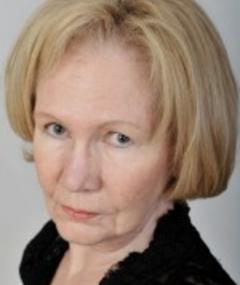 Photo of Irena Mulamuhić