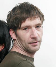 Photo of Dejan Spasić
