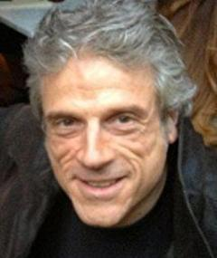 Photo of Vincent Arnardi