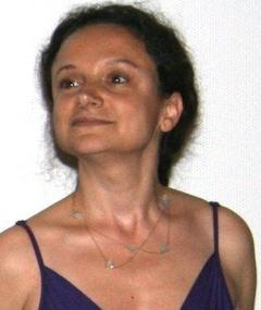 Photo of Juliette Sales