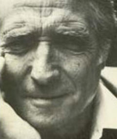 Photo of Ugo Moretti