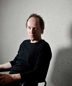 Photo of Volker Sattel