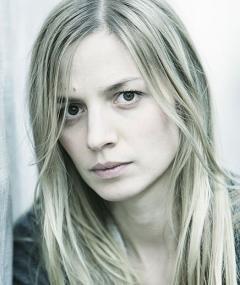 Photo of Annika Blendl