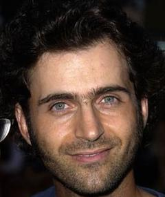Photo of Dweezil Zappa