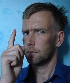 Photo of Petr Marek
