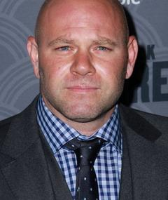 Photo of Domenick Lombardozzi