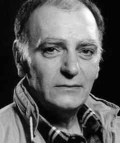 Photo of Francisco Casares