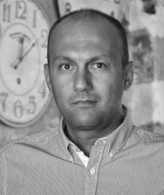 Tomi Salkovski का फोटो