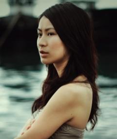 Photo of Lee Choi-Ning Karen