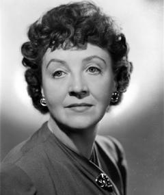 Photo of Patricia Collinge