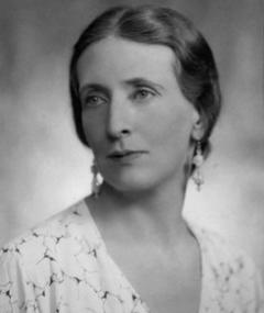 Photo of Marjorie Fielding