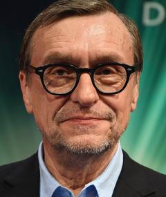 Photo of Adolf Winkelmann
