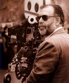 Francis Ford Coppola এর ছবি