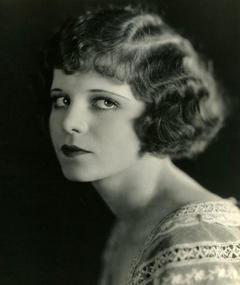 Photo of Vera Reynolds