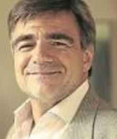 Photo of Alejandro Cacetta