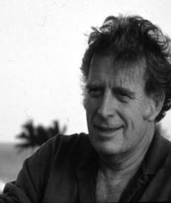 Photo of Chris Blackwell