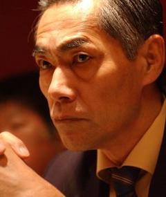 Photo of Hal Yamanouchi