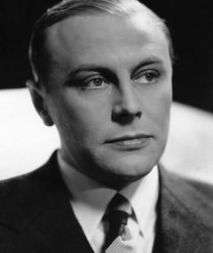 Photo of Harald Paulsen
