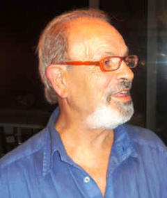 Photo of Ubaldo Continiello