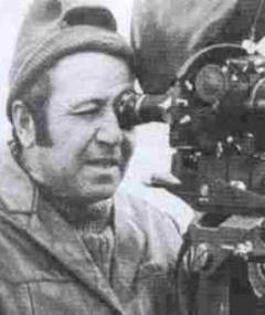 Photo of Vasilis Georgiadis