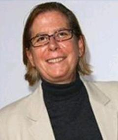 Photo of Michelle Manning