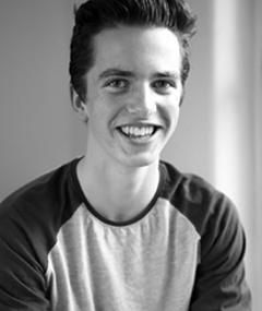 Photo of William McKenna