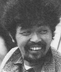 Photo of Yoshihiko Matsui