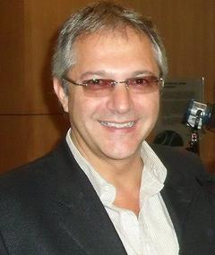 Photo of Javier Ponton