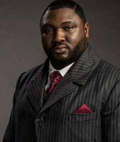 Photo of Nonso Anozie