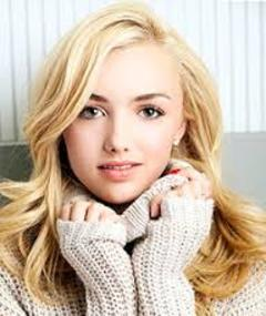 Photo of Peyton List