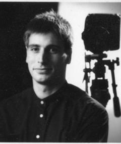 Zoltan Honti adlı kişinin fotoğrafı