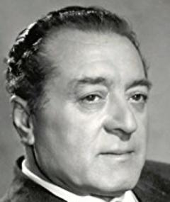 Photo of José Marco Davó