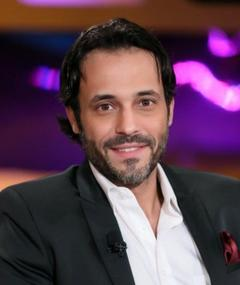 Photo of Youssef El Sherif
