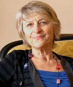 Photo of Marie Da Costa