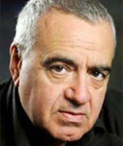 Photo of Augusto Zucchi