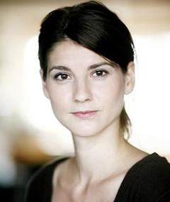 Photo of Ludmila Ruoso