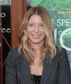 Photo of Michelle Krumm