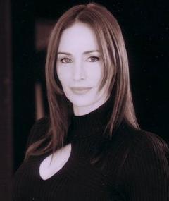 Photo of Suzy Joachim