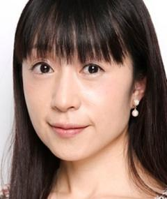 Photo of Hekiru Shiina