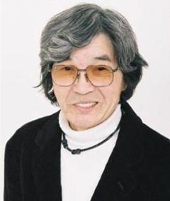 Photo of Kaneta Kimotsuki