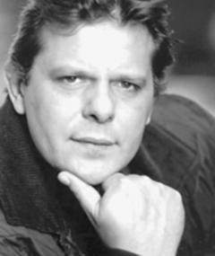 Photo of Donato Placido