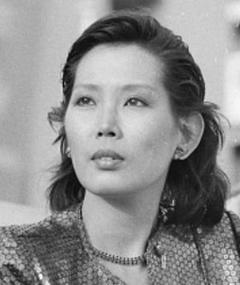 Photo of Eiko Matsuda