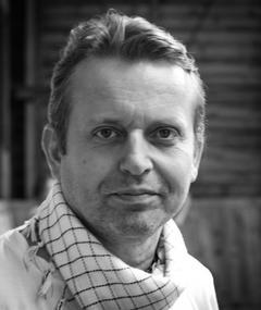 Photo of Jacek Grudzien