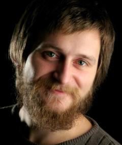 Photo of Aleksandr Plaksin