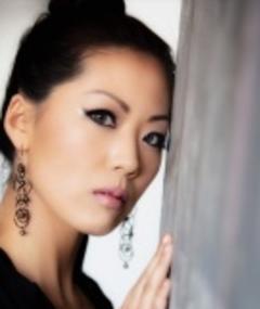 Photo of Kanae Kobayashi