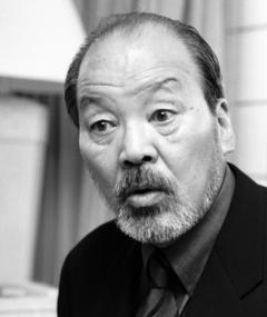Photo of Chôsuke Ikariya